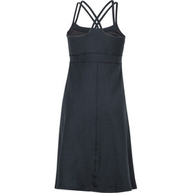 Marmot Taryn Dress Women Black